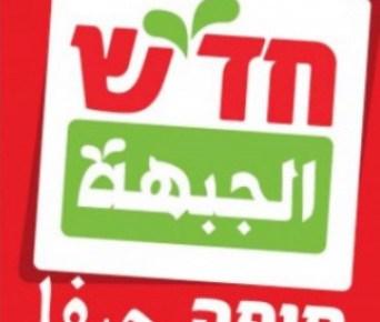 كلمة التحرير جبهة حيفا كانت وستبقى العنوان   – بقلم اسكندر عمل