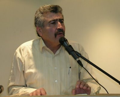 ذهب قيس وغاص عميقاً فينا – هادي زاهر