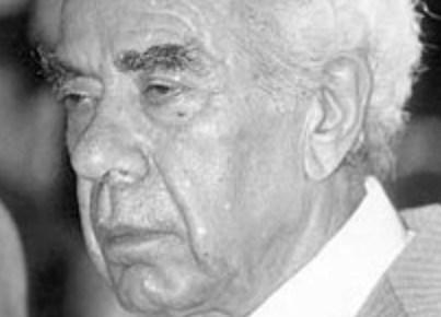 حدث في مثل هذا اليوم – ١٧-٢-١٩٨٧ – اغتال المفكر الثوري د. حسين مروّة
