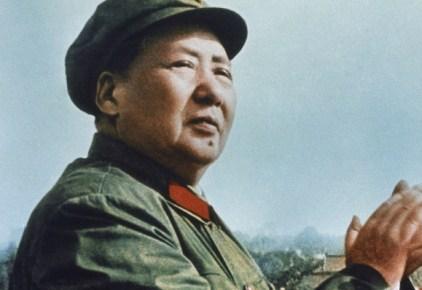 حدث في مثل هذا اليوم  ٢٥ تشرين الأول ١٩٧١  الصين الشعبية عضو دائم في مجلس الأمن