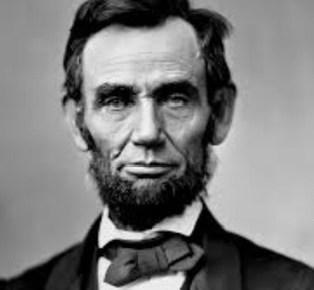 حدث في مثل هذا اليوم  ٤ كانون الأول ١٨٦١  بدء الحرب الأهلية الأمريكية