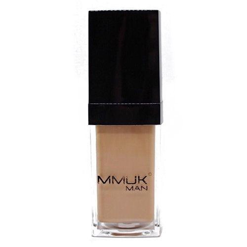 mmuk-man-liquid-foundation-500x500