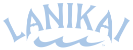 Lanakai music products logo.