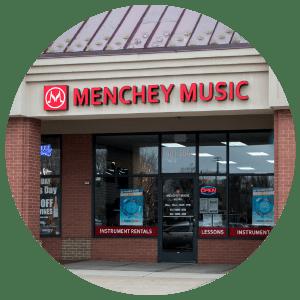 Westmisnter Retail Store
