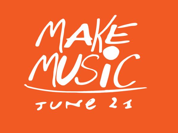 Make Music Day 2021 Round Up