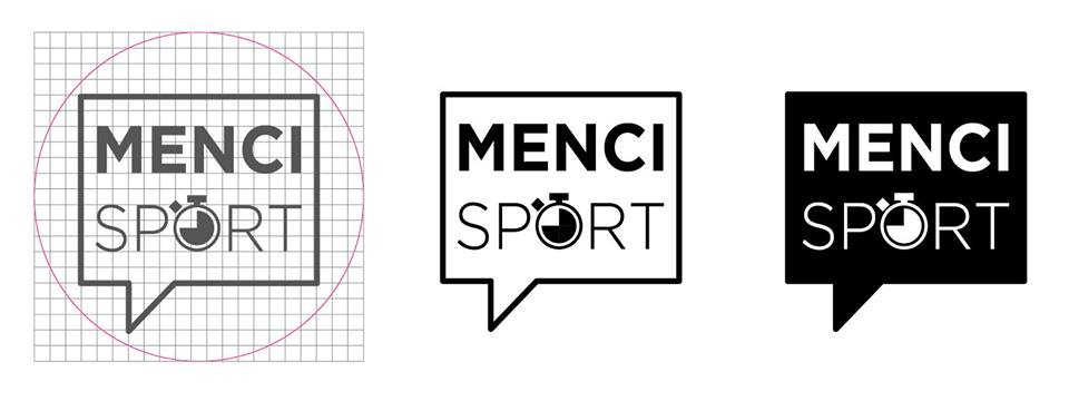 ¿Conoces la marca corporativa de Mencisport?
