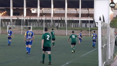 Photo of Mencisport TV | Resumen Bujalance FB 1-2 Atco.Menciano (Jornada 17 | 3ª Andaluza Cadete Gr.Único)