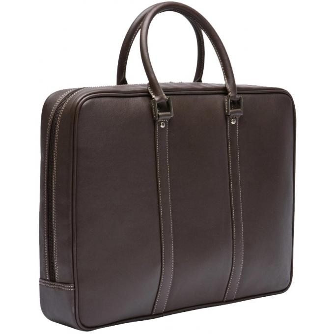 PORTE DOCUMENTS HOMME   Cuir Le Tanneur   Sac homme PORTE DOCUMENTS HOMME   Cuir