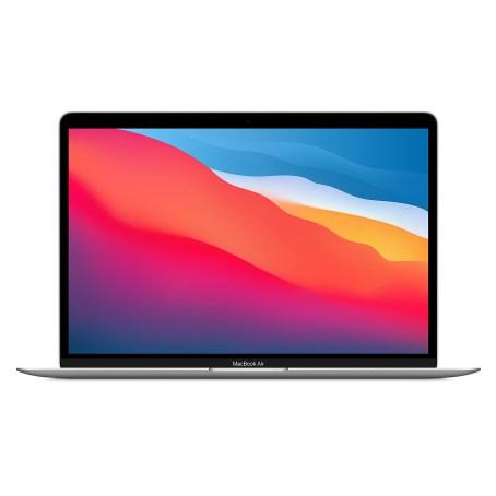 MacBook Air M1 13.3'' MGN63FN/A Apple Argent