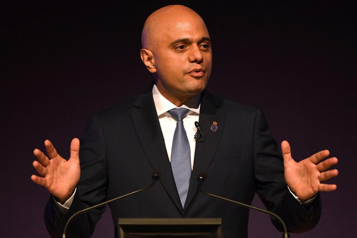 """""""Full steam ahead"""": Government ignores criticism of Prevent and launches new CONTEST strategy"""