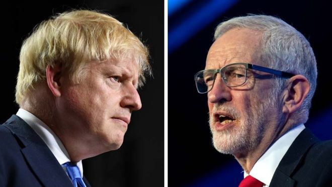 Election Debate Fails to Address Key Issues Including Tackling Islamophobia in the Conservative Party