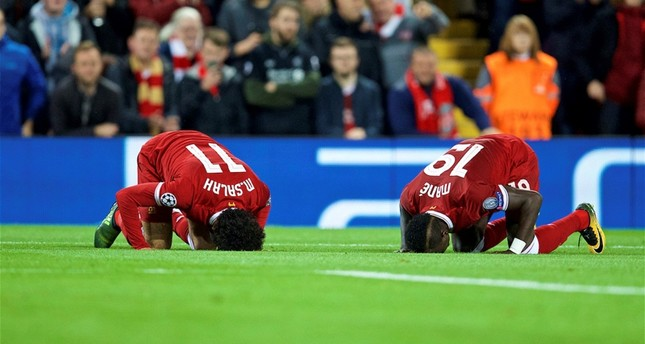 The Importance of Muslim Role Models