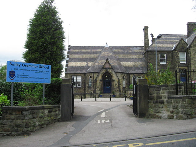 MEND statement on the displaying of images of the Prophet Mohammad ﷺ at Batley Grammar School