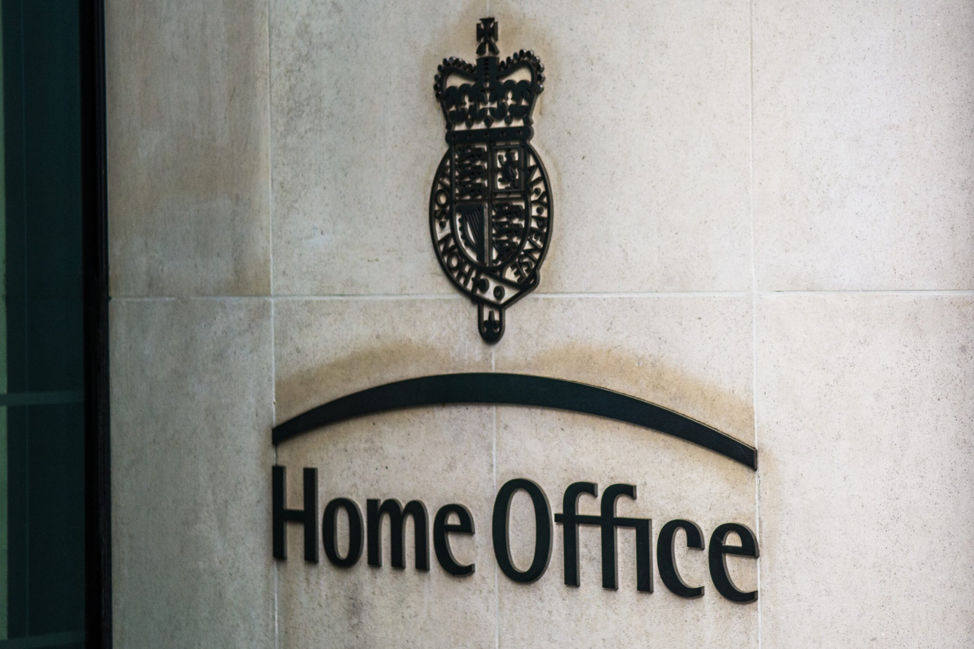 Patel's Policies for the Detention of Immigrants Found to be Unlawful