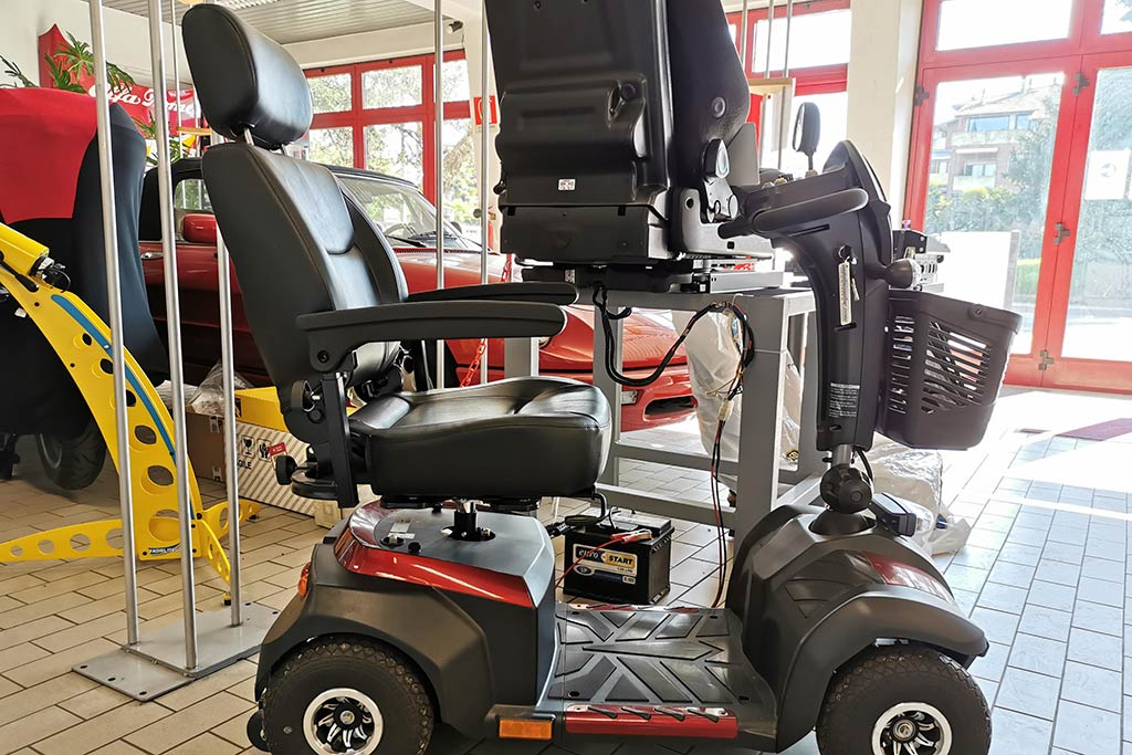 meneghello soluzioni mobilita disabili