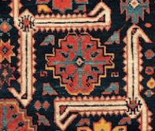 symboles et motifs des tapis d orient