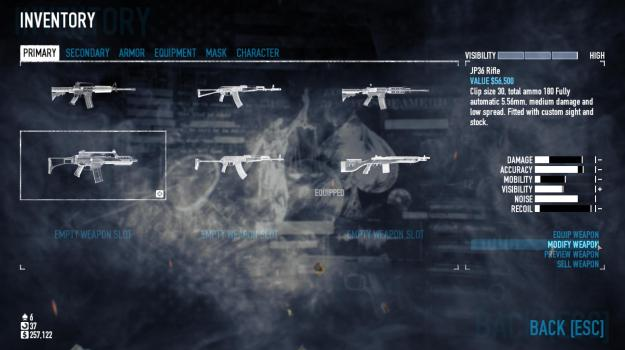 payday2_win32_release 2013-08-16 21-53-43-24