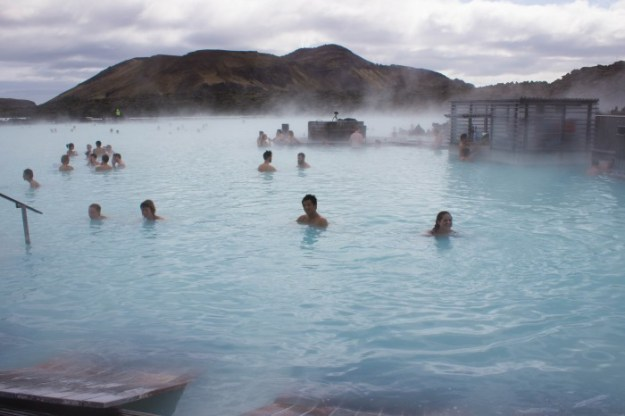 blue lagoon iceland meng