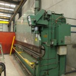metal-manufacturing-equipments2-150x150