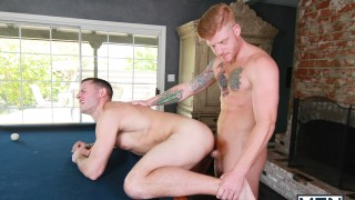 Downtime Get Down – TRAILER – Bennett Anthony | Brenner Bolton – DMH – Drill My Hole