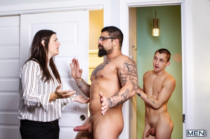 Ryan-Bones-Theo-Brady-Caught-In-Moms-Panties-Men-009