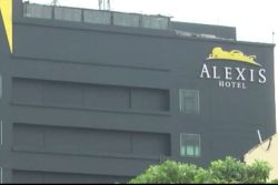 Pemprov DKI Jakarta Tak Ingin Hotel Alexis Hidup