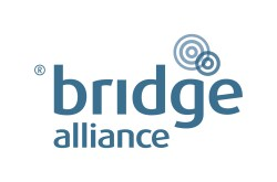 Bridge Alliance Names Ong Geok Chwee as New CEO