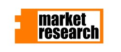 After 6.9% GDP: Field Market Research (FMR) by M Channel Digital Media gears up for more business research in the Philippines
