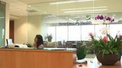 New Century Healthcare Welcomes New World Development as Strategic Investor with a 4.29% Stake