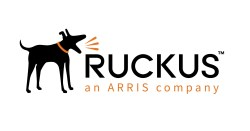 Ruckus Announces General Availability of IoT Suite to Enable Secure IoT Access Networks