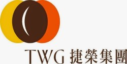 Tsit Wing International Holdings Limited announces its subscription results