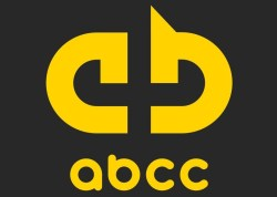 Upcoming ABCC Platform Token To Embrace Bitcoin Mining Philosophy