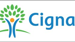 2018 Cigna 360° Well-Being Survey highlights the increasing need to manage workplace stress