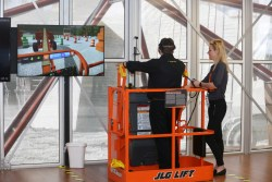 JLG Launches New Low-Level Access Equipment and Operator Safety Training, Boosting Workplace Productivity and Safety
