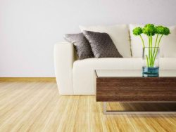 Cara Mencegah dan Mengurangi Paparan Formalin di Rumah