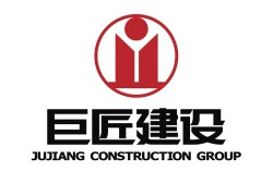Jujiang Construction Announces Positive Profit Alert