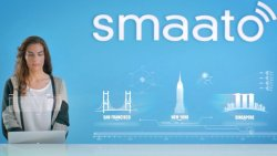 Smaato Accelerates Growth in APAC With Key Industry Leader Hires