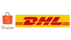 DHL and Shopee launch new partnership, enabling China sellers to easily access Thai consumers