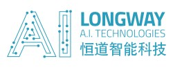 Local Singaporean Start-Up Signs Research Collaboration with One of the Top 10 Artificial Intelligence Companies In the World