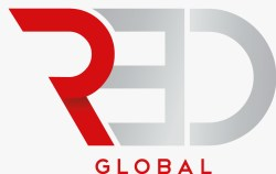 R3D Global Partners with IM Holdings and Horeca Marketplace To Promote Australian Products in Asia