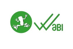 WaBi Partners with the HiNounou Connected Health Platform to Empower Millions of Chinese Seniors