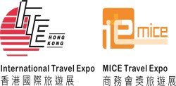 New Infra-structure boost Travel Fair ITE Hong Kong's Coverage on the Greater Bay Area