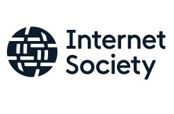 Internet Society Reports Concentration of Power Is Altering the Internet Economy