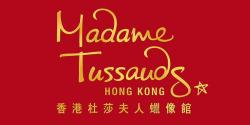 Jackson Wang's dream comes true World's first wax figure to grace Madame Tussauds Hong Kong next year