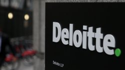 Deloitte CFO survey shows that trade tensions temper corporate optimism for 2019