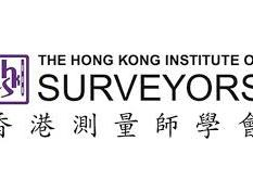 Leading role of BIM spelled out at the first specialist HKIS conference