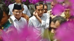 DPP GMNI Meminta Presiden Jokowi Evaluasi Kinerja Menhan Prabowo