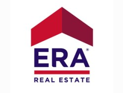 Rise to Lead: ERA Realty Network Raises The Bar With Ambitious Expansion Plans Through Its Asia Pacific Network