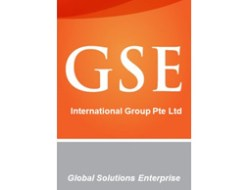 GSE International Group Partners with Lavena, Over 50 Years of Heritage and One of The Largest E.U. Baby Products Producer in Bulgaria