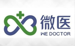 WeDoctor Greater Bay Area Healthcare Platform Officially Launches Foshan Base